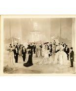 The Great Ziegfeld Adrian Gowns Original Movie Photo - $9.99