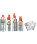 Avon Skin So Soft Bug Guard Plus Picaridin - $14.85+