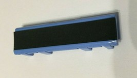 RC1-0939-000 Separation Pad, Tray 1 for HP LaserJet 2300 2400 3550 3700 - $4.25