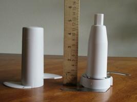 Black & Decker FP1500 Food Processor Replacement PART : Dough & Chop Bla... - $11.99