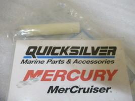 W21 Genuine Mercury Quicksilver 23-31792T Sleeve OEM New Factory Boat Parts - $12.72