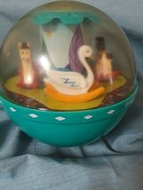Vintage 1966 Fisher Price Roly Poly 165 - $25.00