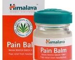 Pain balm thumb155 crop
