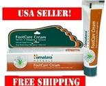 Foot care cream thumb155 crop