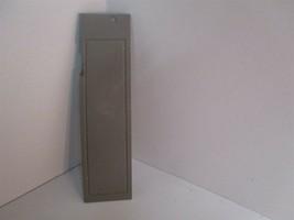 Lg Refrigerator Control Board #EBR76468403 321803140002 - $53.00
