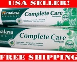 Complete care toothpaste thumb155 crop