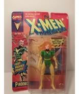 X-Men Phoenix Saga Phoenix 1994 action figure (Old stock) Toy Biz Marvel - $12.00