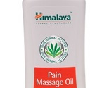 Pain massage oil thumb155 crop