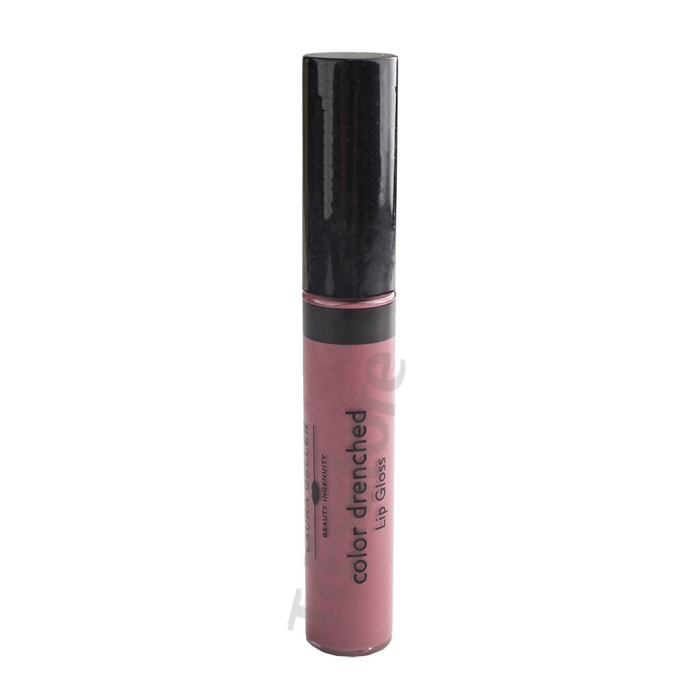 cbd041dab95 Laura Geller Color Drenched Lip Gloss - and 27 similar items. S l1600