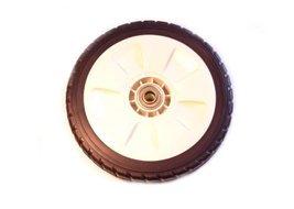 Honda 44710-VE2-M00ZA Wheel *Nh31* - $17.95