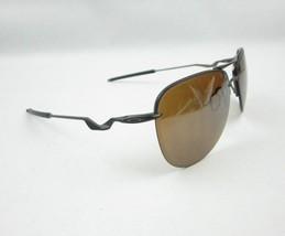 AUTHENTIC! Oakley Tailpin OO4086-06 Men's Sunglasses 61/15 121 /NAK832 - $56.99