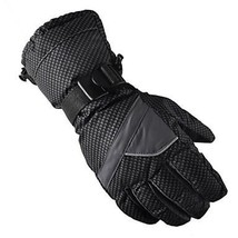 Ski Glove Men Women Keep Warm Waterproof Windproof Anatomic Breathable S... - $27.00