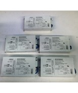 QTY5 Lot Osram Optotronic OT25W/4x150C/UNV/DIM Dimmable LED Driver - $37.50