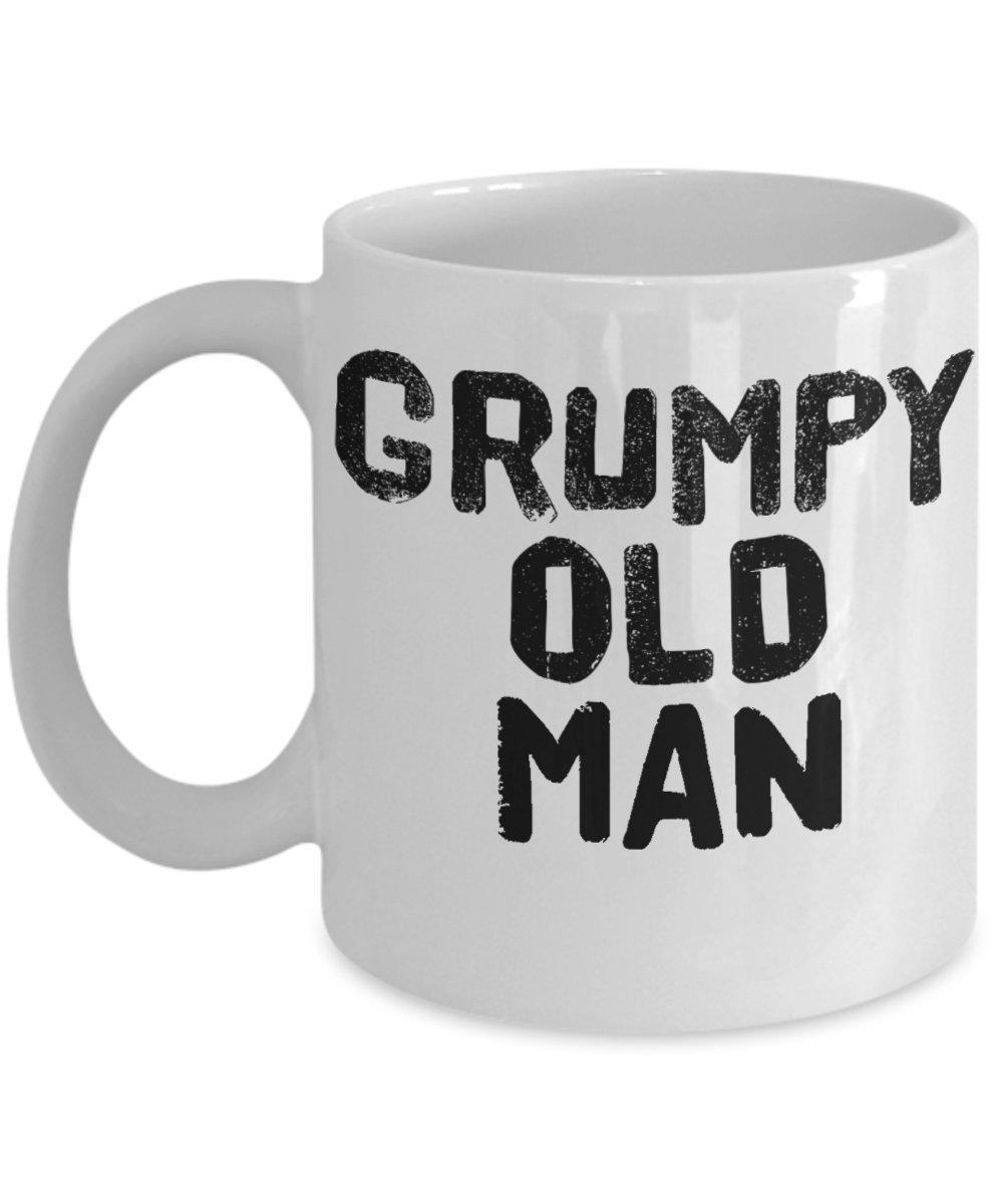 Old man coffee-2242