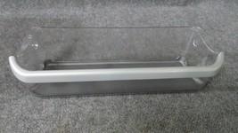 241808222 Frigidaire Refrigerator Door Bin - $50.00