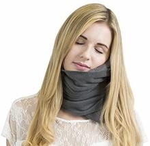 Trtl Pillow - Scientifically Proven Super Soft Neck Support Travel Pillo... - $886,33 MXN
