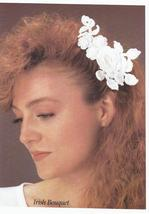 RARE~My Wild Irish Bows Crochet Pattern~Annie's Attic~HTF~OOP - $17.99