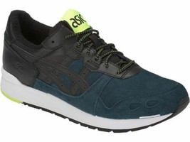 Asics Gel-Lyte Men's Shoes Sneakers Rubber Sole Expanded Gel Technology - $66.76