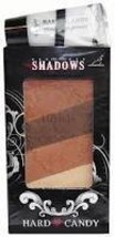 Hard Candy In The Shadows Eye Shadow-024 Temptation - $7.85
