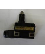 Yamatake Limit Switch SL1-D - $12.00