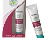 Under eye cream thumb155 crop