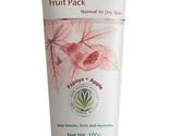 Refreshing fruit pack thumb155 crop