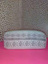 INK+IVY 100% Cotton Duvet Set Jacquard Geometric Design All Season STORE --NEW! image 7