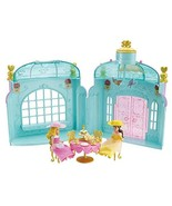Disney Princess Royal Princess Tea Party Playset - $39.99