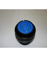 Amphenol Circular Connector  MS1306A-28-11S - $64.00
