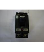 Matsushita Circuit Breaker 30A - $25.00