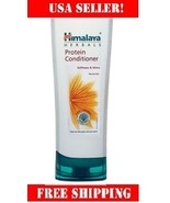 Himalaya Protein Conditioner - Softness & Shine 200ml,retail price of 20... - $11.49