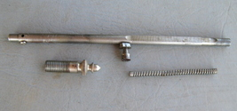 Eldredge B Sewing Machine Presser Foot Bar Assembly - $13.19 CAD
