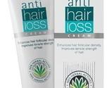 Anti hair loss cream thumb155 crop