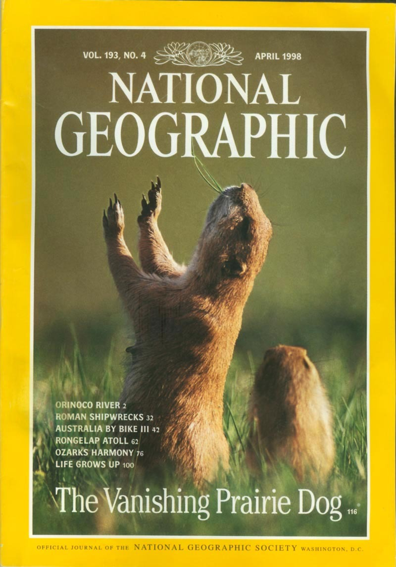 explorer magazine national geographic society - HD800×1144