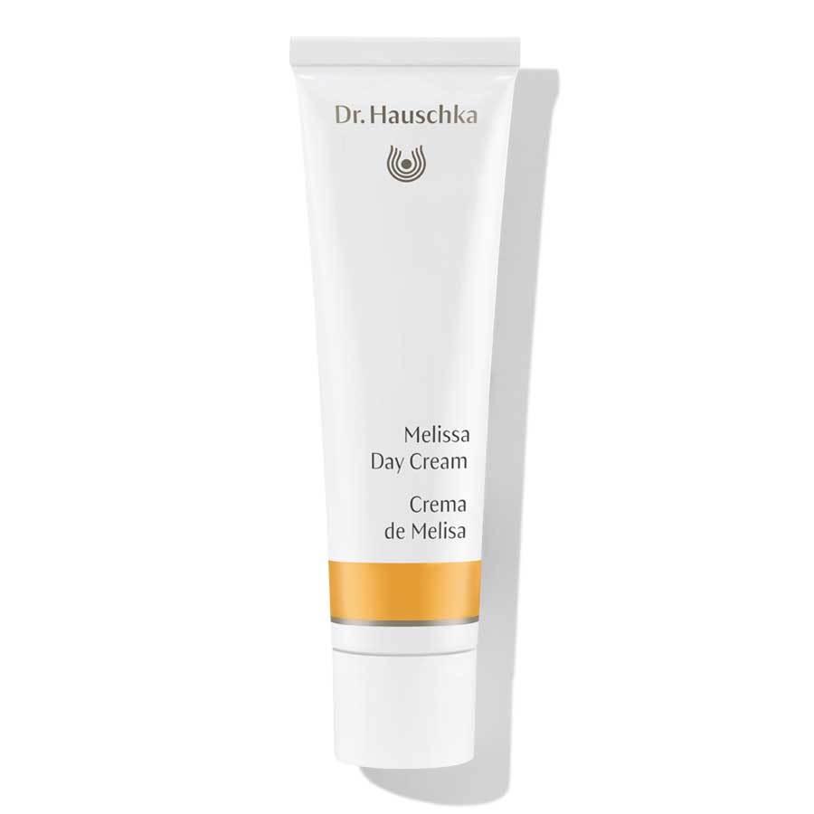 Dr. Hauschka Melissa Day Cream 1.0 fl oz - $45.00