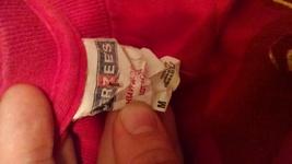 Men's basic tee shirt ras397 - $7.45 CAD