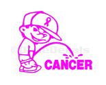 Po cancer copyright thumb155 crop
