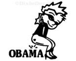 Girl obama 1600 copyright thumb155 crop