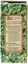 Mate Factor Yerba Mate Loose Organic Tea Fresh Green Pack of 3 - $24.04