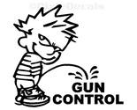 Po guncontrol copyright thumb155 crop