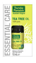 Thursday Plantation Tea Tree Oil Nature's powerful antibacterial solution  - $22.90+