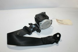 2002-2005 MERCEDES-BENZ C230 Coupe Rear Lh Driver Seat Belt Retractor K8662 - $59.40