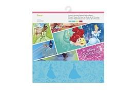Cricut Deluxe Paper, Princess Dreams - $17.64
