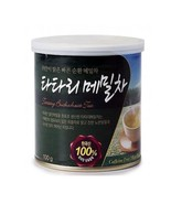 100% Natural Tartary Buckwheat Tea Soba Cha Weight Loss No Caffeine 100g - $24.50