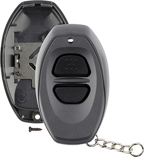 Car Key Cover Discount Code