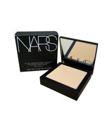 NARS All Day Luminous Powder Foundation Medium 1 Punjab 0.42 OZ - $42.09