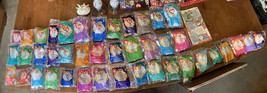 McDonalds Beanie Babies 3 sets from 1998-2000. Never opened, In perfect ... - $100.00
