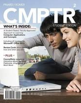 CMPTR 2 by Student Edition; Pinard/ Romer - $18.69