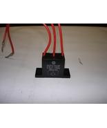 Surge Absorber SQ231503F - $23.50