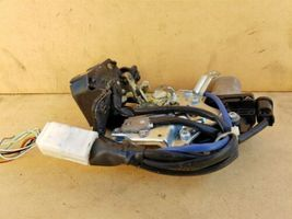 04-09 Lexus RX350 Rear Hatch Tailgate Liftgate Power Lock Latch Motor Actuator image 5